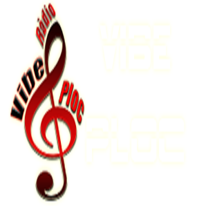 Vibe Ploc Radio