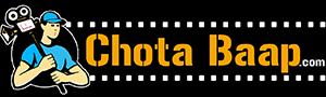 Chota Baap