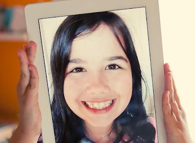 ¿Qué hacer si tu ex pareja cuelga una foto de tu hijo en Internet sin tu permiso?