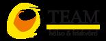 Team HF - Aktiv hälsa för privatpersoner & företag