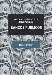 Bancos Públicos