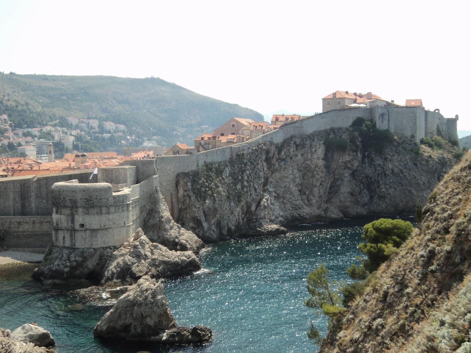 10 lugares históricos del mundo a los que debes ir 3