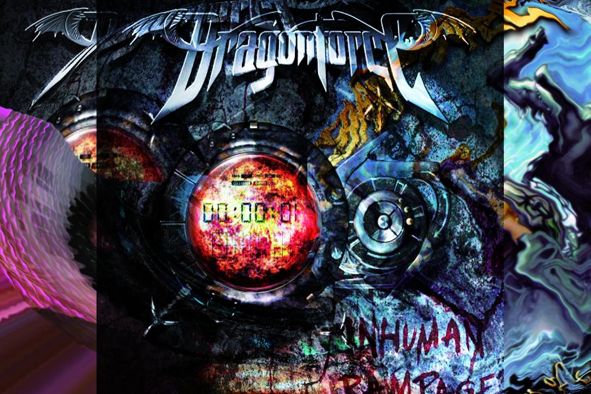 http://4.bp.blogspot.com/-fAyXeOUdUBM/TaC4AKmHCSI/AAAAAAAAAhg/dCmRELc_Xko/s1600/Wallpaper+Dragonforce+4.jpg