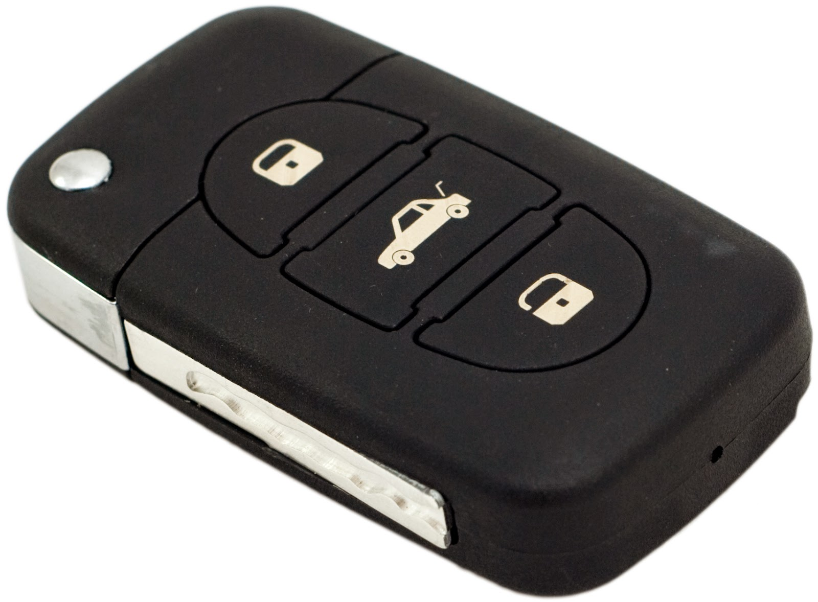 Get Car Keys Made Online