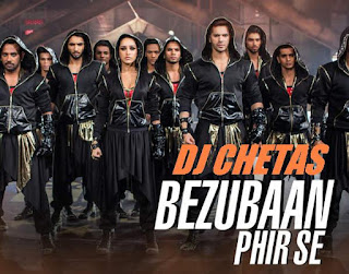 Dj+Chetas-Bezubaan-Phir-Se-Trap-mix-ABCD2