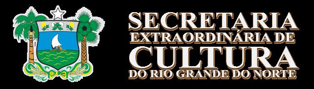 Secretaria Extraordinária de Cultura do RN