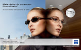 Photofusion  By Carl Zeiss