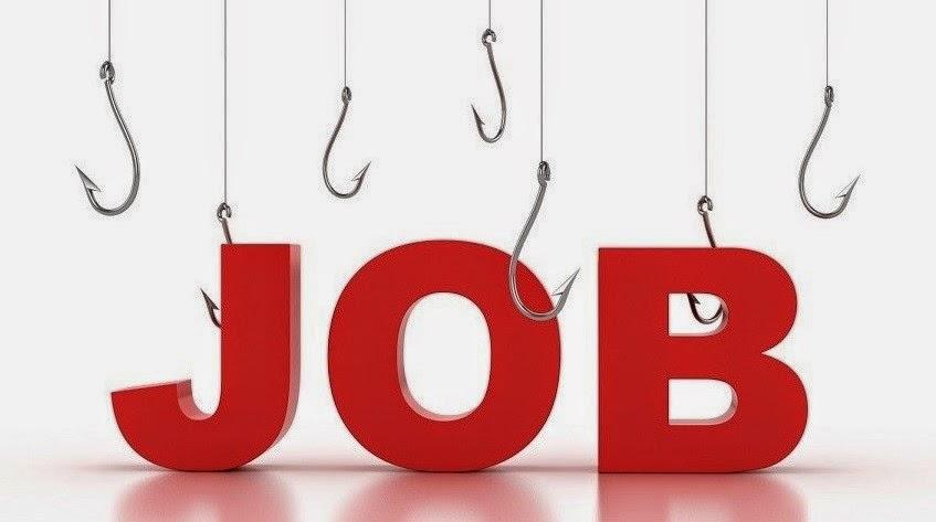 Как можно быстро заработать если вы остались без работы - быстрый заработок советы