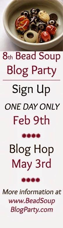 I'm participating!