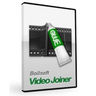 الفيديو Boilsoft Video Joiner 7.02.2,بوابة 2013 boilsoft-video-joine