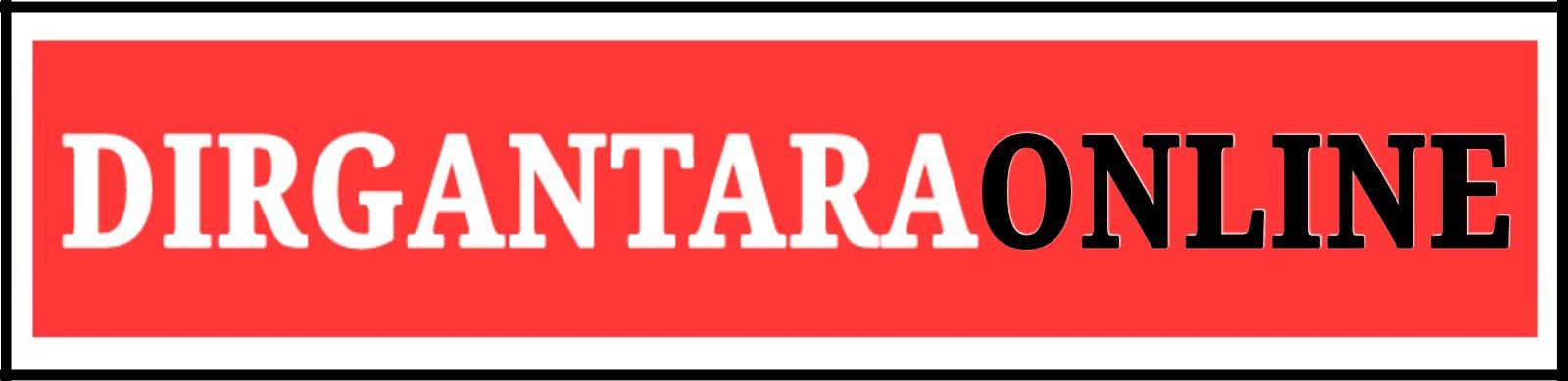 Dirgantara Online