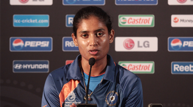 Indian-women's-cricket-team-skipper-Mithali-Raj