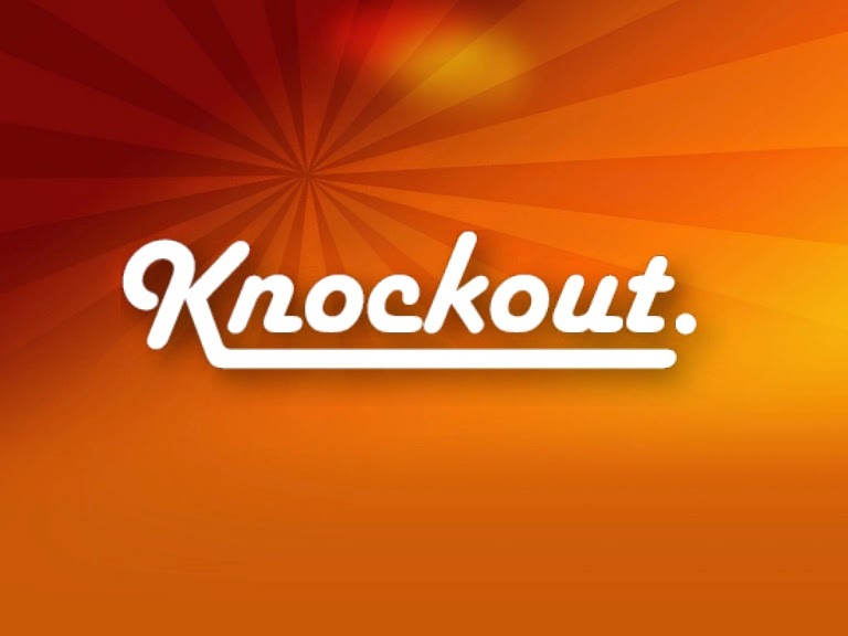 Download, Ebook, gratis, Belajar, JavaScript, Knockout, Knockoutjs