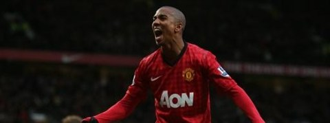 Keputusan Man United Vs West Brom 29 Disember 2012 Liga Perdana Inggeris (EPL) | Video
