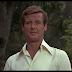 Movie The Man with the Golden Gun (1974)