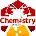 CHEMISTRY.COM.PK | Pakistan's First Online Chemistry Portal