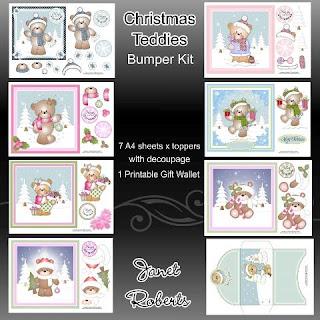 http://www.pinkgemdesigns.com/catalog/christmas-teddies-bumper-printable-toppers-p-1781.html