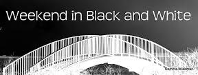 http://www.blackandwhiteweekend.blogspot.co.uk/