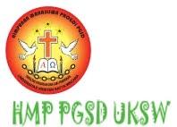 HMP_PGSD_UKSW