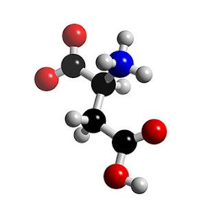 Aminoksea