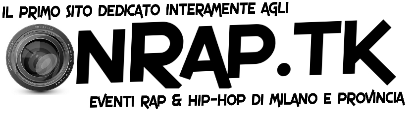 OnRap.tk