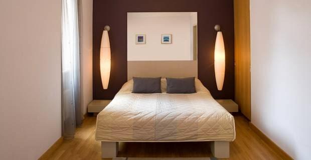 Jqllarquitectura feng shui el dormitorio - Feng shui espejos en el dormitorio ...