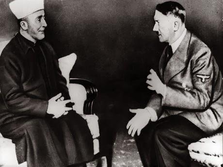adolf-hitler-muslim