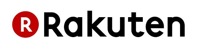 Cupón descuento Rakuten 30 euros por 300 euros de compra Noviembre 2014