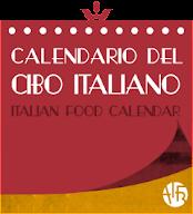 Calendario AIFB