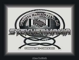 syecher