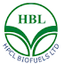 HPCL Biofuels Ltd Recruitment August 2013 www.hpclbiofuels.co.in Walk in Interview Lucknow, Meerut, Gorakhpur and Patna