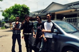 enjoy-ing 2011