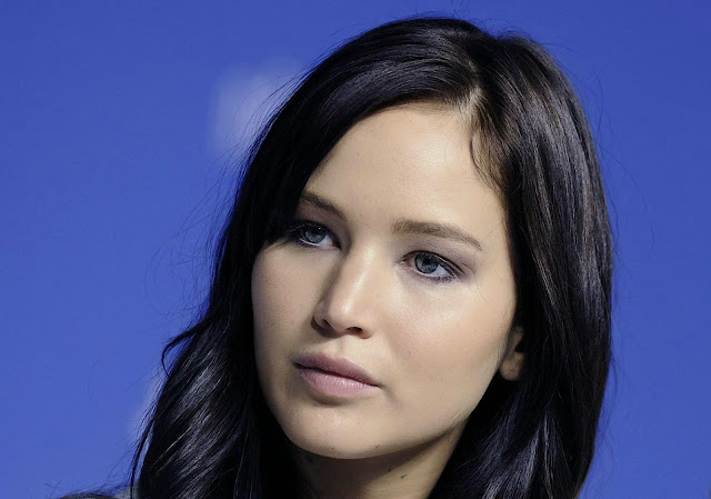 Jennifer Lawrence Wallpapers Free Download
