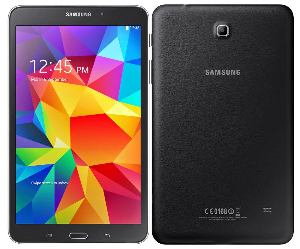 Samsung T331 Galaxy Tab 4 8.0