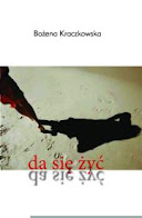 tomik Da się żyć, 2011