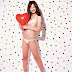 Nozomi Sasaki Sexy dengan Pakaian Dalam