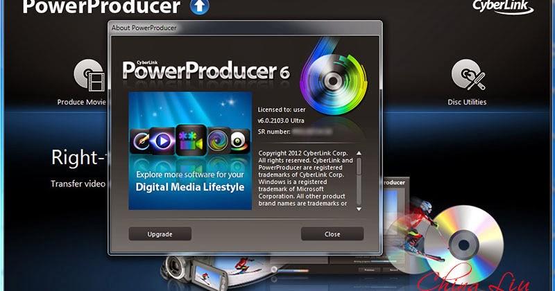Power Producer crack Download