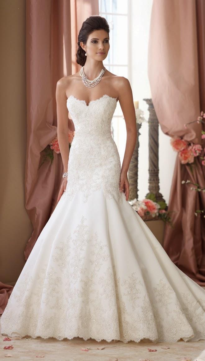 David Tutera Wedding Dresses Prices 79 Elegant Please contact Mon Cheri