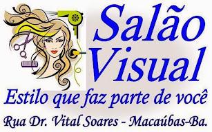 Salão Visual