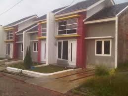 Rumah Di Bogor, Jual Beli Rumah di Bogor, Jual Beli Property, Tanah, Ruko di Bogor
