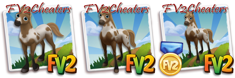Farmville 2 Cheaters Farmville 2 Horse Breeding Barn Guide
