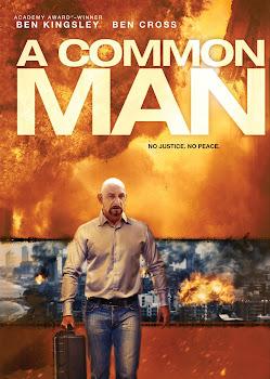 A Common Man (Un hombre común)