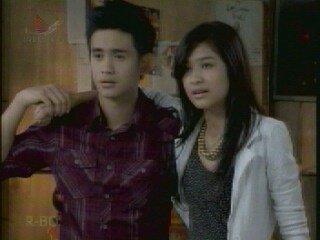 ajun+prawira+dan+mikha+tambayong(marvin&cinta).jpg