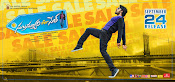 Subramanyam For Sale first look wallpapers-thumbnail-16