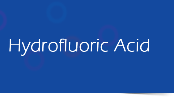 FLOURICUM ACIDUM - ப்ளோரிகம் அசிடம் –Acid Flour – ஆசிட் புளோர்
