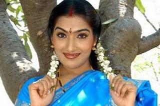 Telugu Desi Aunties