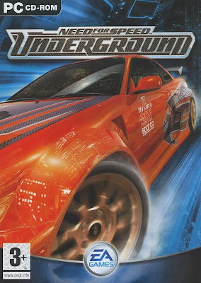 need for speed underground 2 download full version free pc game compressed games