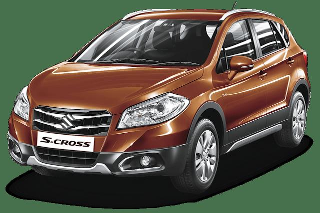 s%2Bcross%2Bbrown மாருதி சுசூகி எஸ் கிராஸ் முன்பதிவு தொடங்கியது