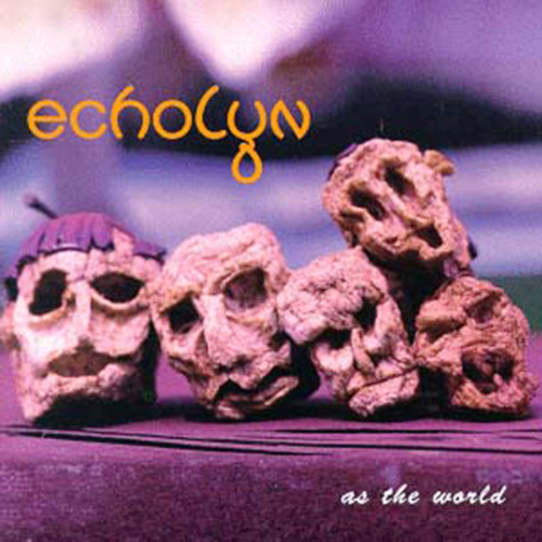 Get all the lyrics to songs by echolyn and join the genius community of music scholars to learn the meaning behind
