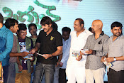 Telugu Movie Green Signal Audio Launch-thumbnail-17
